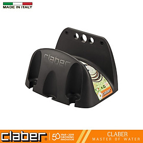 Máng treo ống nước Eco 0 Claber 8866