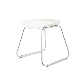 Ghế đa năng cao cấp, mặt nhựa lót đệm, phù hợp dùng ngoài trời, pantry, bar, nhà hàng, bàn trang điểm... mã sản phẩm K000-012, K000-013, K000-014, K000-015