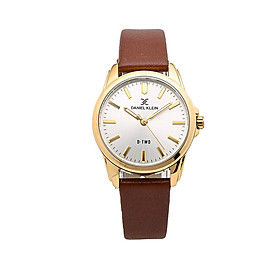 Đồng hồ Nữ Daniel Klein DK.1.12623.6 - Galle Watch