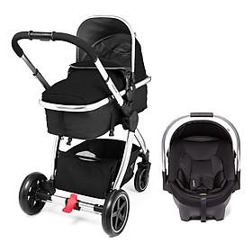 Xe Đẩy Mothercare NA583