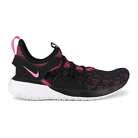 Giày chạy bộ nữ Nike AQ7488-002 - Màu BLACK/LSRF-2
