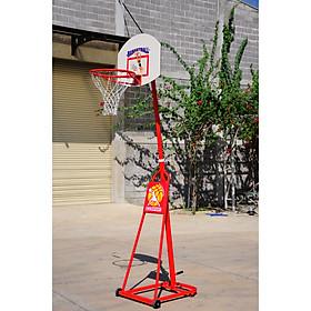 Trụ bóng rổ thiếu niên Vifa Sport