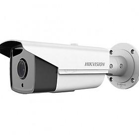 Camera An Ninh Độ Phân Giải 2K Hikvision DS-2CE16H0T-IT5F - Hàng Chính Hãng