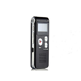 Máy ghi âm chuyên nghiệp SK-012 8G