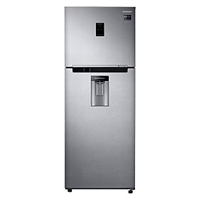 Tủ Lạnh Inverter Samsung RT38K5982SL/SV (368L) - Bạc - Hàng chính hãng