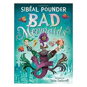 Hình đại diện sản phẩm Bad Mermaids