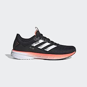 Giày Thể Thao Nữ Adidas - EG2045