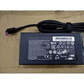 Sạc dành cho Laptop Acer Aspire Nitro 5 AN515-51,  Acer Aspire V3-772G 19.5V 7.1A 135W
