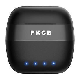 Tai nghe Bluetooth TWS - Hàng Chính Hãng