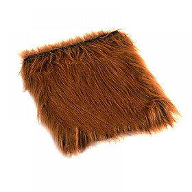 Dog Accessories For Large Dog Scarf Wig A Dog Breed Lion Dog Costume Big Clothes