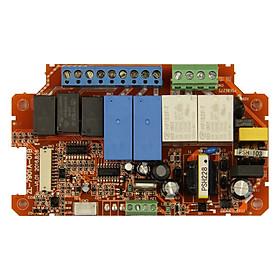 Bộ Phận Điều Khiển Nhiệt Độ/ Độ Ẩm PID Thông Minh Đa Năng Hiển Thị Màn Hình LCD
