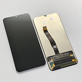 Màn hình thay thế cho Huawei Honor 10 Lite/Honor 20i ĐEN