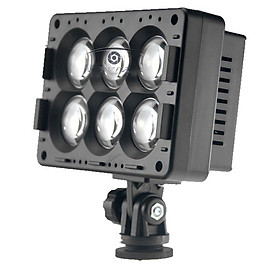 Đèn Led Videolight T6-C