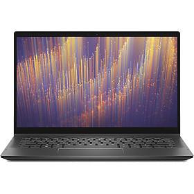 Laptop Dell Inspiron 7306 N3I5202W (Core i5-1135G7/ 8GB (4GBx2) LPDDR3 4267MHz/ 512GB SSD M.2 PCIe NVMe/ 13.3 FHD/ Win10) - Hàng Chính Hãng