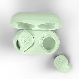 Sabbat X12 Pro TWS Wireless Bluetooth V5.0 Headphones Half In-ear Headsets Waterproof Sport Earphones Auto-pairing w/