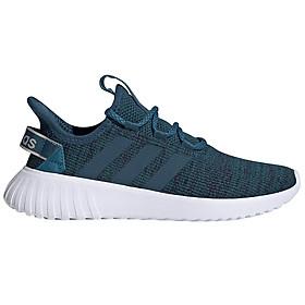 Giày Thể Thao Adidas Nữ EE9971-0