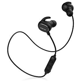 Tai Nghe Bluetooth 5.0 Không Dây QCY-QY19. Tai Nghe Thể Thao Chống Nước. Hàng Chính Hãng