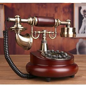 Điện thoại bàn cổ điển DT02