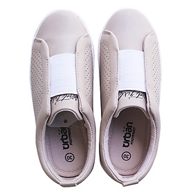 Giày Sneaker Bé Gái D&A UG1825