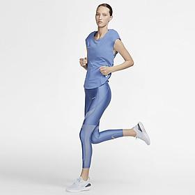 Quần Dài Thể Thao Nữ Nike As W Nk Pwr Spd Tght 7_8 Cl Mr 280619