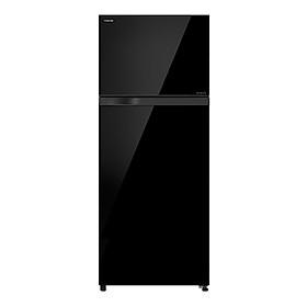 Tủ lạnh Toshiba Inverter 305 lít GR-AG36VUBZ(XK1) - Hàng chính hãng