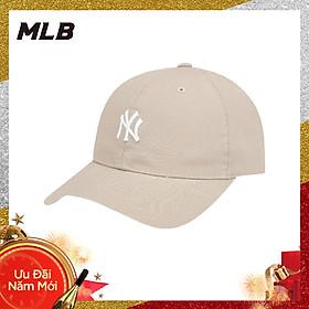 NÓN ROOKIE BALL CAP NEW YORK YANKEES
