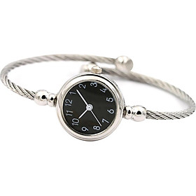 Bracelet Watch Quartz Watch Casual Wristwatch Business Outdoors Students
