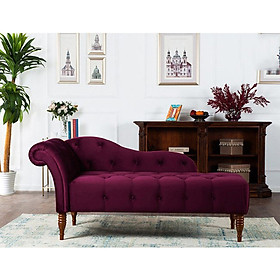 Ghế Sofa Mini Phòng Khách – Mã B54