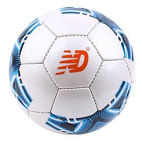 Hình đại diện sản phẩm Banh Đá Da Sportslink BDSIZE4 (Size 4) - Xanh