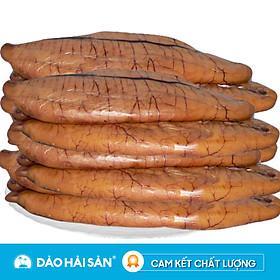 Trứng Cá Ngừ ( Kg )
