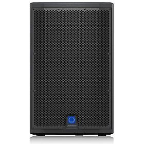 Loa Turbosound Siena TSP122-AN- Powered Speaker 2500W- Hàng Chính Hãng