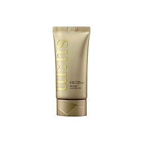 Su:m37 Air Rising Multi Effect BB SPF50/PA+++ 50ml