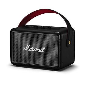 Loa Bluetooth Marshall Kilburn II - Hàng Chính Hãng