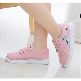 Giày bé gái hàn quốc_GN201M