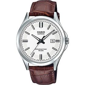 Đồng hồ Casio Nam General MTS-100L-7AVDF