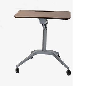 Biểu đồ lịch sử biến động giá bán Bàn làm việc thông minh, bàn laptop đứng DH-BGK2020