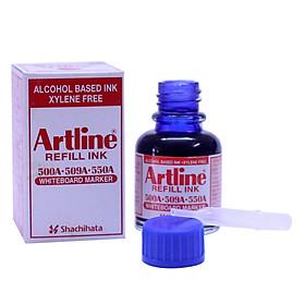 Mực Viết Bảng Artline ESK - 50A