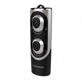 Hình đại diện sản phẩm Tai Nghe Bluetooth(5.0) Không Dây Fineblue RWS-X8 TWS