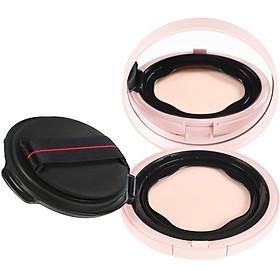 Kem Lót Trang Điểm Synchro Skin Tone Up Primer Compact Set 13g
