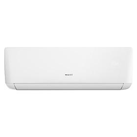 Máy Lạnh Inverter Blizzard Gree GWC09BC-K6DNA1B (1.0HP) - Hàng Chính Hãng