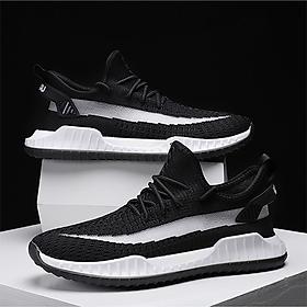 Giày sneaker FASHION 200