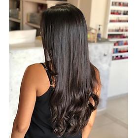 Thuốc uốn tóc L'oreal X-tenso Oleoshape cao cấp chính hãng 400ml (theo cấp độ)