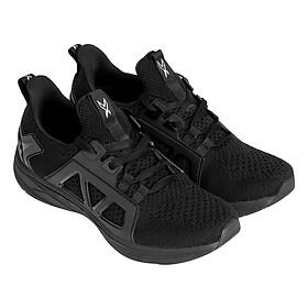 Giày Thể Thao Nữ Biti's Hunter Midnight Black X2 Premium DSW056733DEN - Đen-0