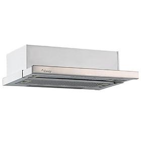 Máy Hút Mùi Âm Tủ Bếp 6 Tấc Canzy CZ-6002 - Hàng Chính Hãng