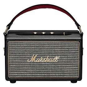Loa Bluetooth Marshall Kilburn - Hàng Chính Hãng