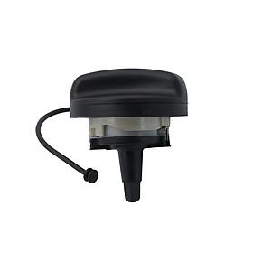 Fuel Gas Tank Filler Cap Replacement For BMW E36 E39 E46 E60 E90 E92 X3 X5 MINI 16117222391