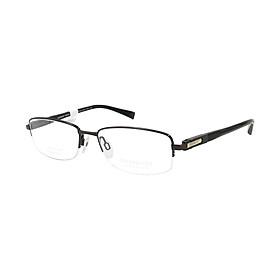 Gọng kính, mắt kính CHARMANT CH10248 BR (54-17-140) chính hãng