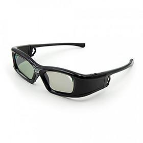 Mắt Kính Xem Phim 3D GL410 (90mAh) (68 x 58 x 43mm)