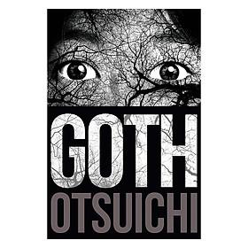 Goth (By Otsuichi)