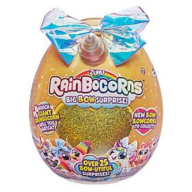 Đồ chơi trứng kỳ lân nơ bướm khổng lồ Rainbocorns (Series 1) 9209 - mẫu ngẫu nhiên